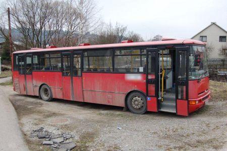 autobus-00_450.jpg