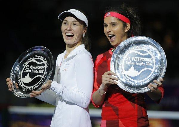 russia_tennis_ladies_trophy223273324383_r3413_res.jpg