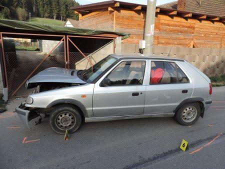 nehoda-5_450.jpg