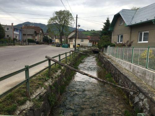 sklabinsky-potok3.jpg