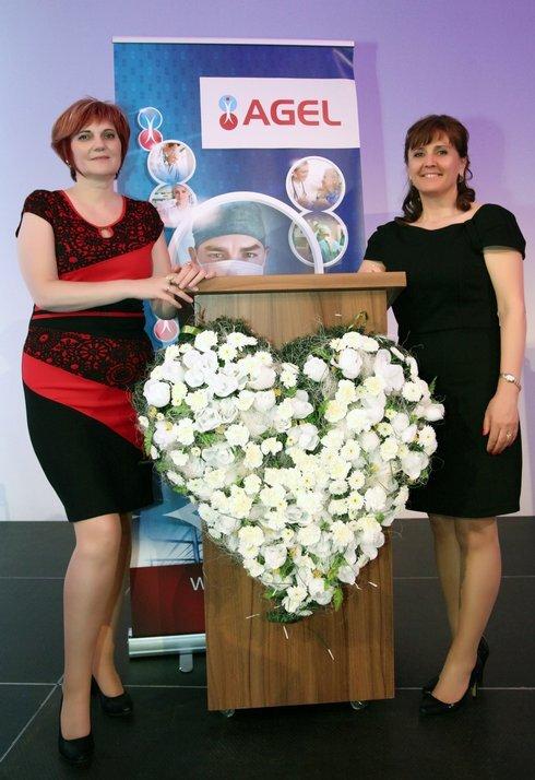 foto-2--ocenene-sestry-z-komarnanskej-ne_r6335_res.jpg