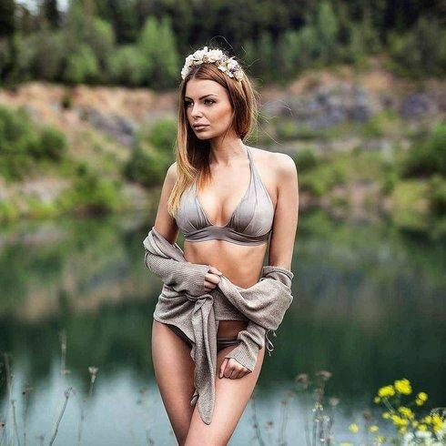 hudzikova_1_res.jpg