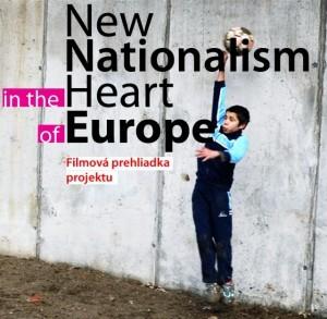 novy_nacionalizmus_fotka.jpg