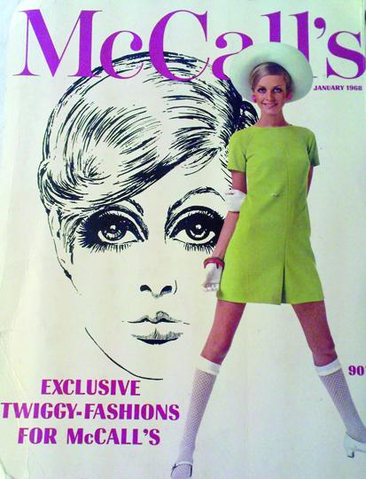 mccalls-cover_r7815.jpg