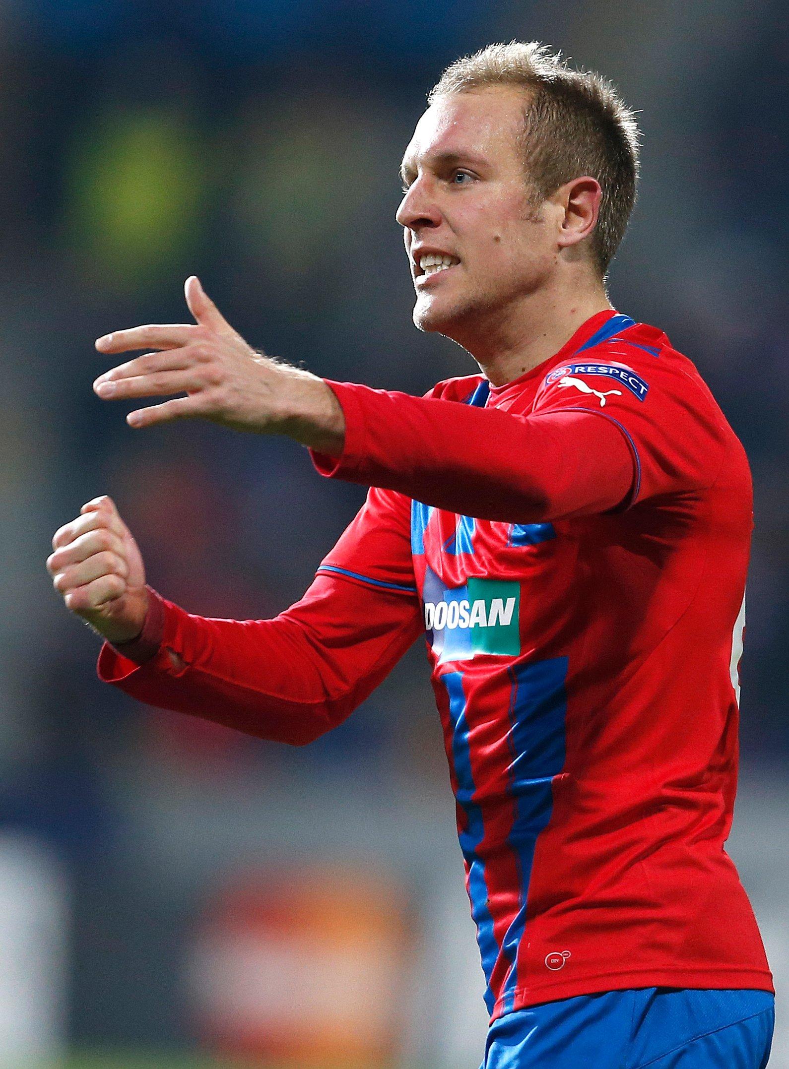 czech_republic_soccer_champions_league80_r7849.jpg