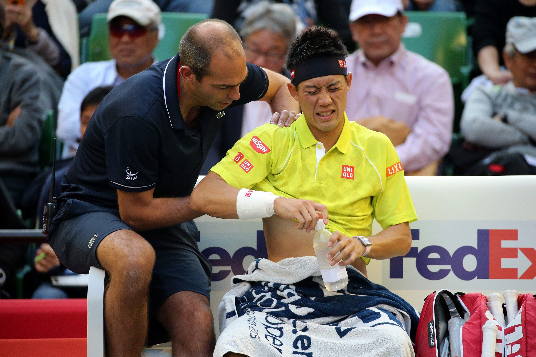 japan_open_tennis995530291514_r8225.jpg