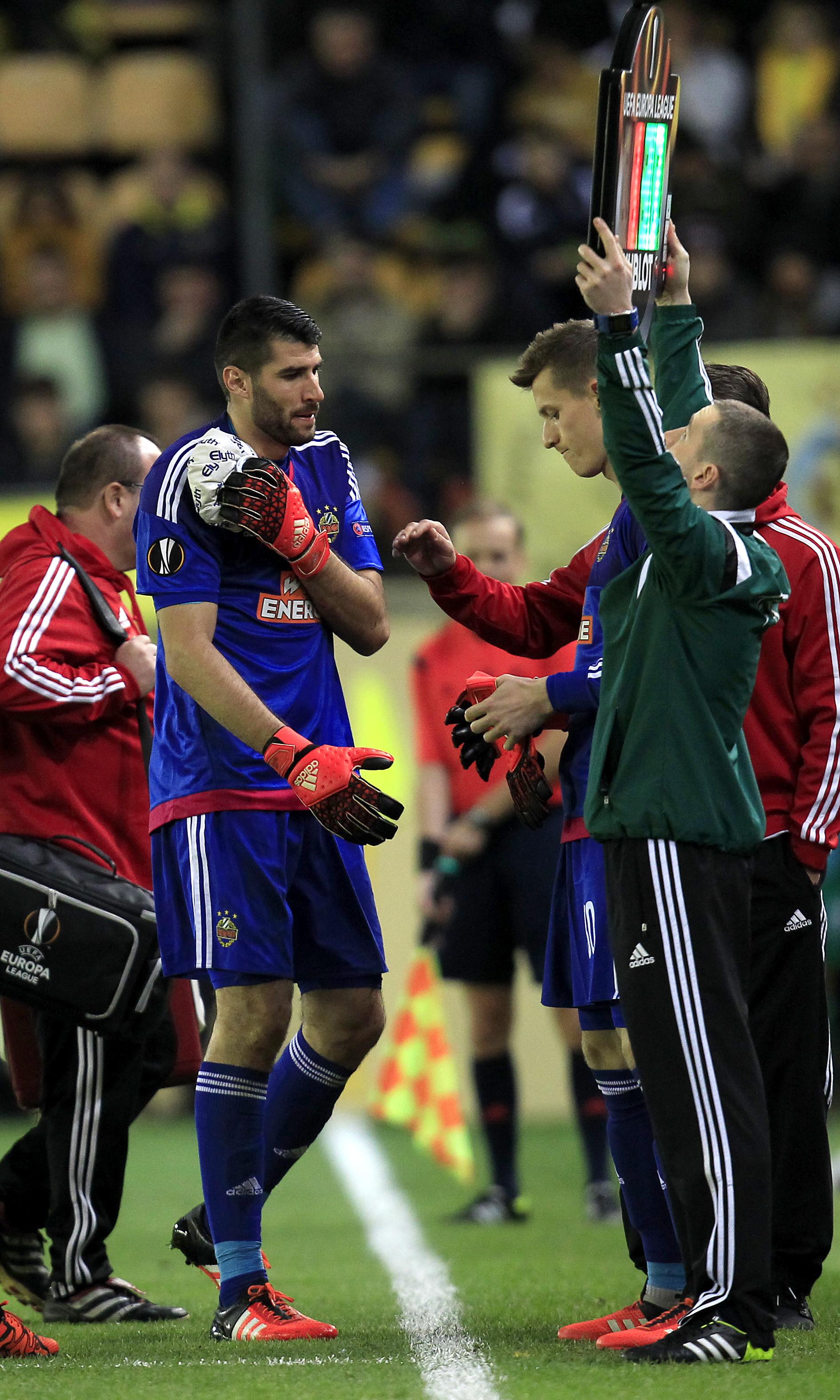 spain_soccer_europa_league088092304782_r2354.jpg