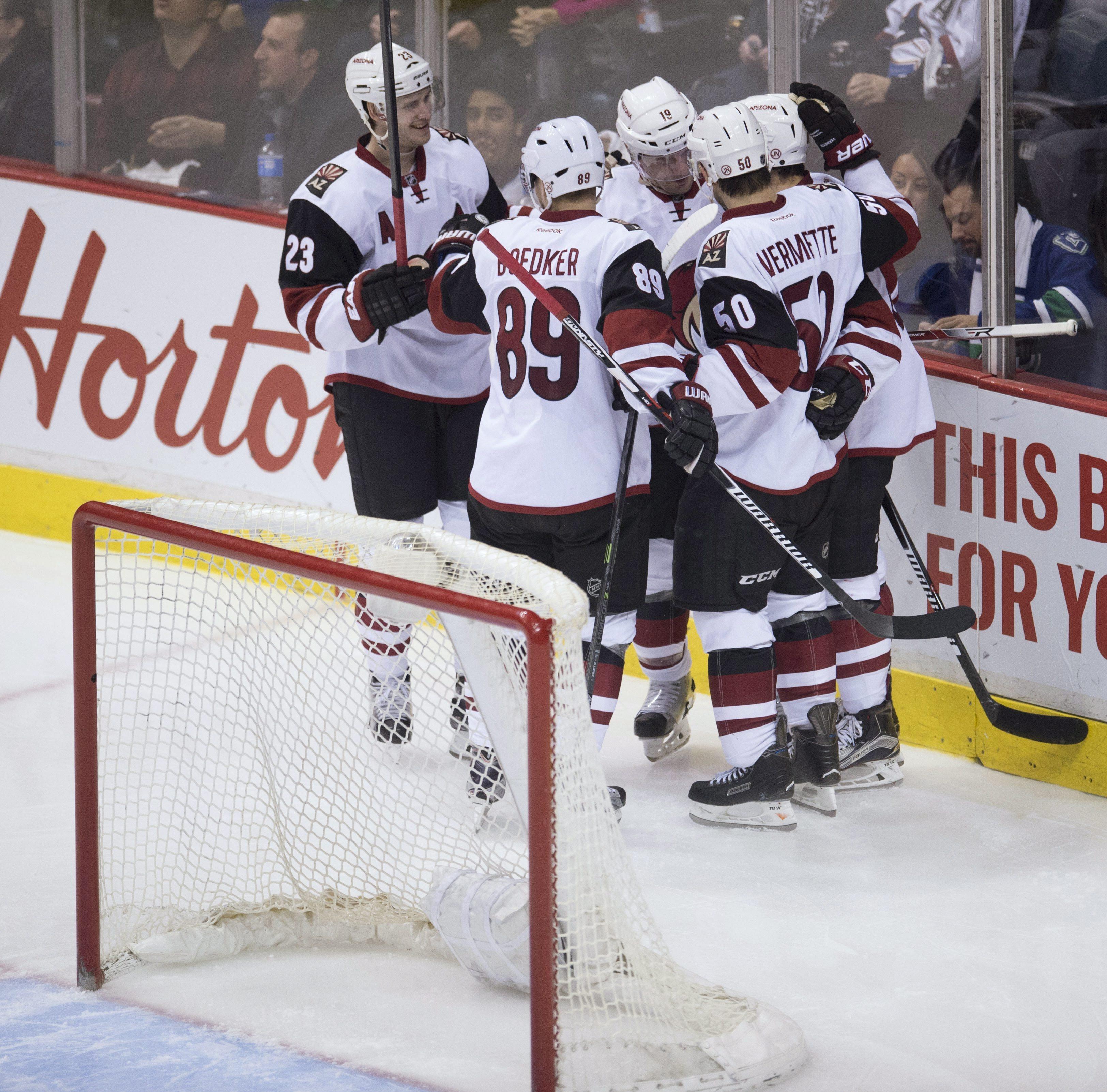 coyotes_canucks_hockey-637d88746bb545a6a_r8482.jpeg