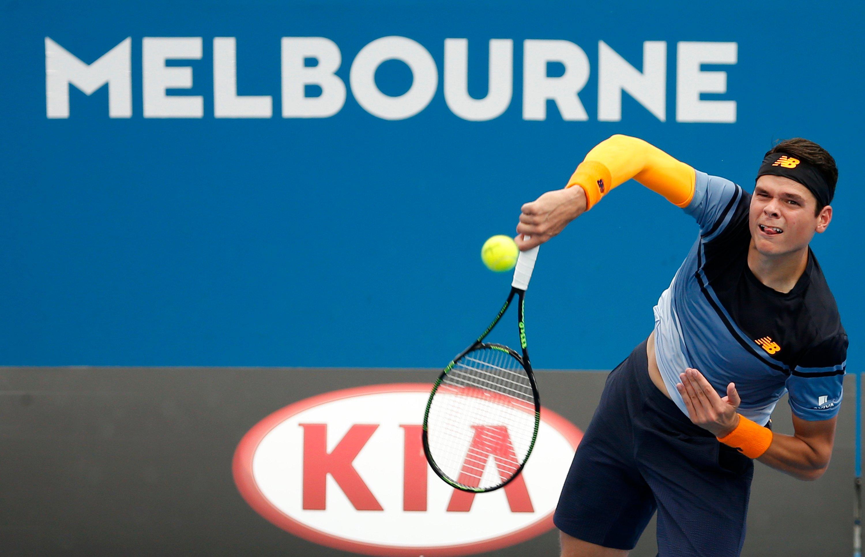 australian_open_tennis-43f3541c177144078_r2108.jpeg