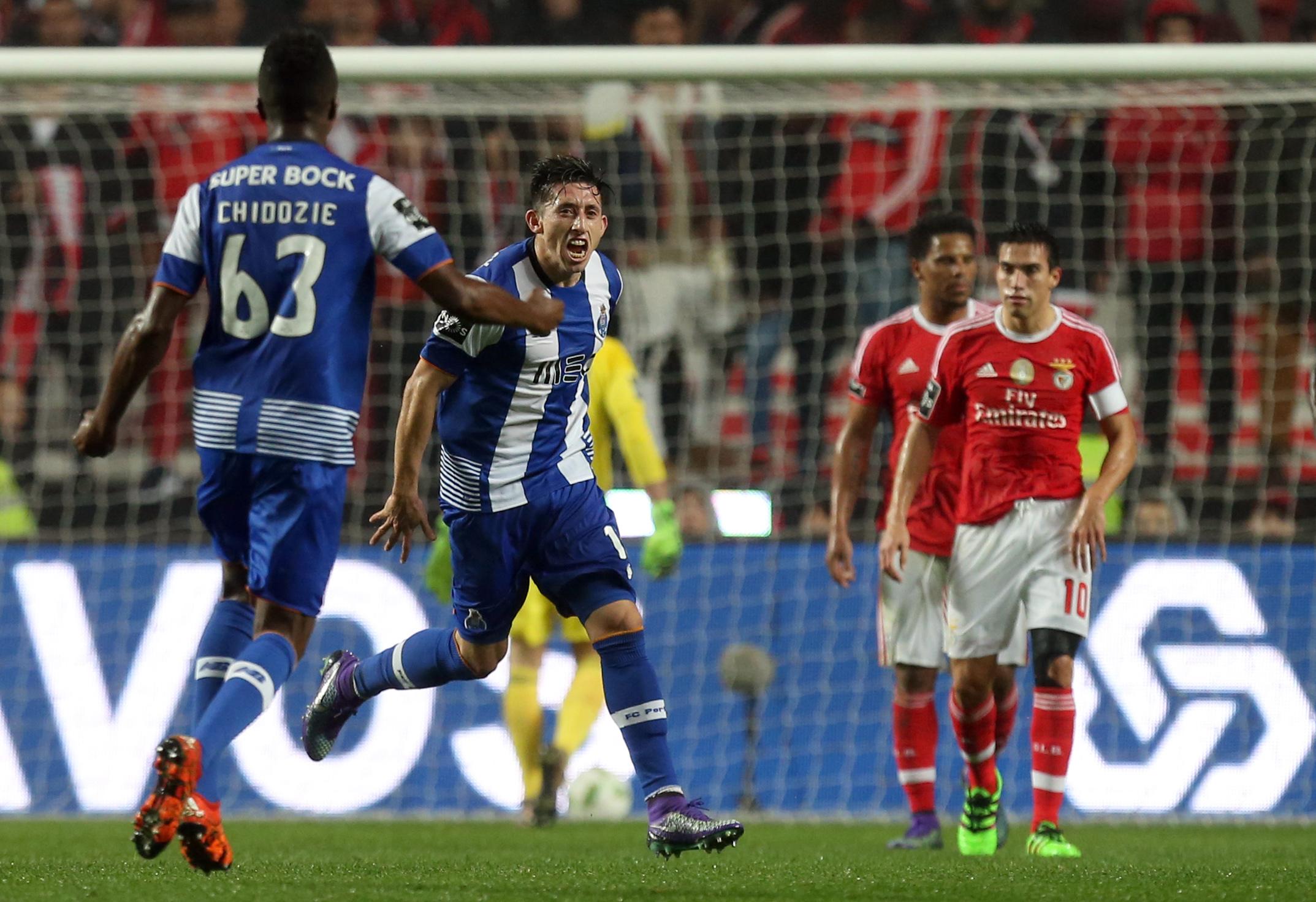 portugal_soccer-86d6713af9c241809821d840_r4897.jpeg