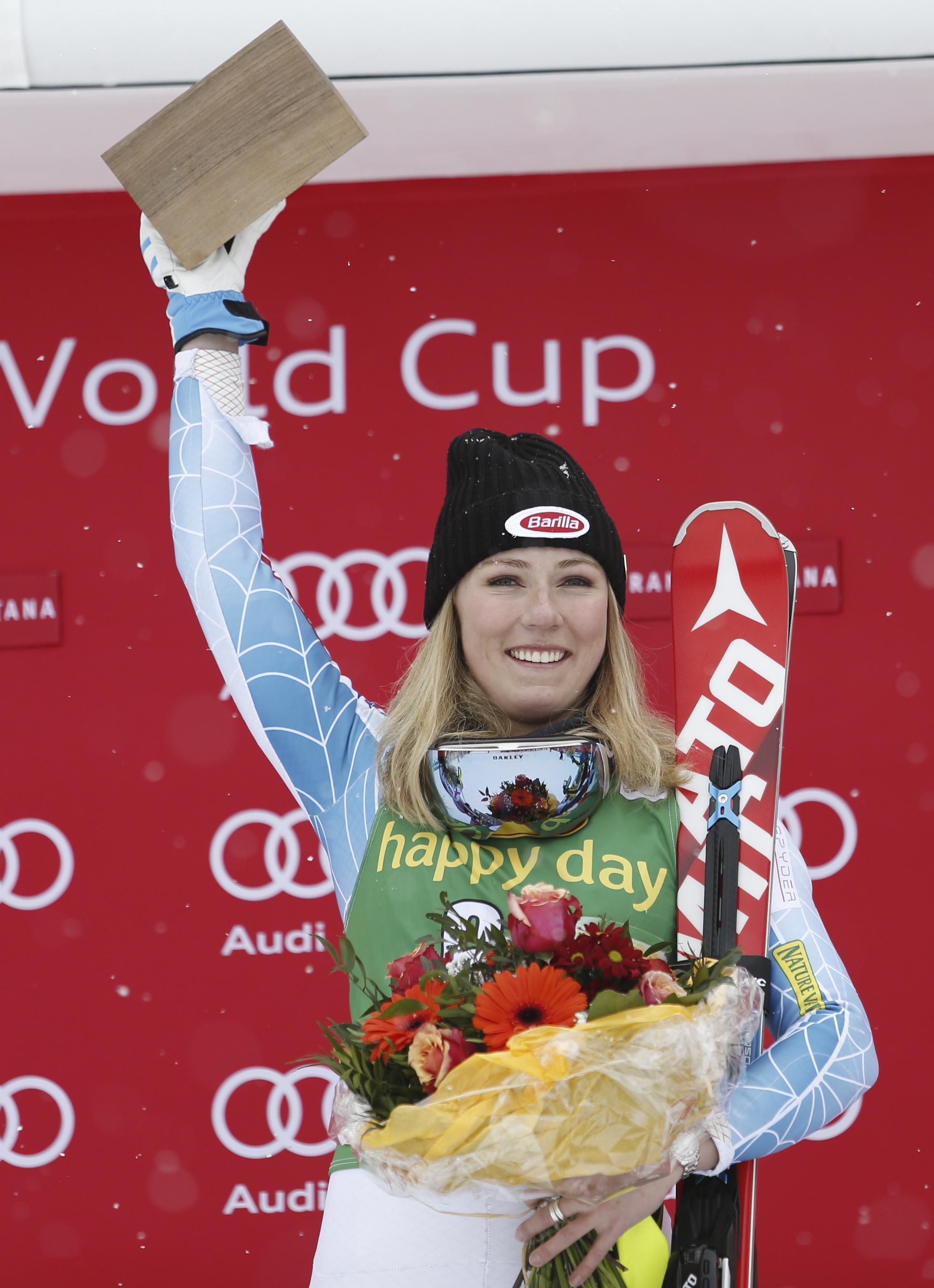 switzerland_alpine_skiing_world_cup-48c4_r255.jpeg