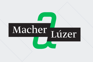 Macher a lúzer