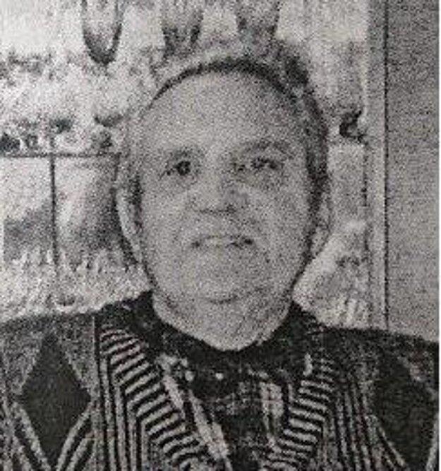 Ján Tarr.