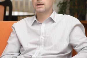 Jozef Andrejčák už odmieta byť v kampani osočovaný, že sú zlodeji.