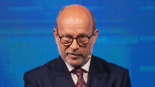 Bývalý veľvyslanec v USA: Voliči Trumpa berú jeho škandály ako útoky na svojho náčelníka