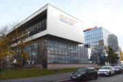 Vysoká škola bezpečnostného manažérstva v Košiciach.