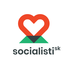 Socialisti.sk (logo strany)
