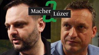 Marcel a Junior vybrali máchra a lúzra týždňa (video)