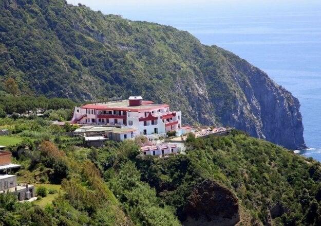 San Leonard Hotel 4*