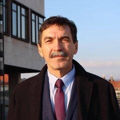 Jaroslav Ridoško