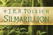 Christopher Tolkien vydal po smrti svojho otca napríklad aj jeho dielo Silmarillion.
