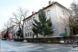 Vláda súhlasila s výnimkou na predaj šiestich pozemkov s rozlohou takmer 2500 m2 a troma stavbami.