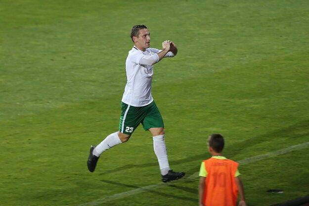 Roman Haša