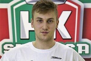Filip Mrava