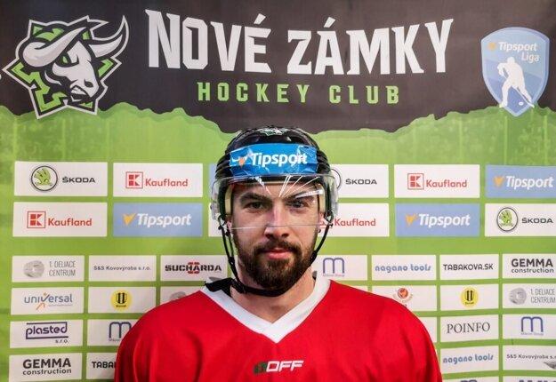 Aleksandar Magovac