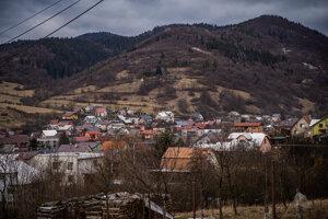 Rodná obec Jána Kuciaka Štiavnik je so svojimi 16 kilometrami najdlhšou obcou na Slovensku.