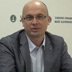 Miroslav Urban