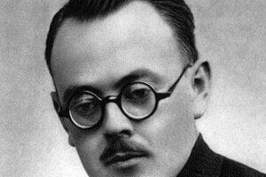 Július Barč-Ivan