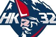 Bude sa opäť meniť mikulášske hokejové logo.