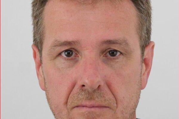 Polícia prosí verejnosť o pomoc pri pátraní po nezvestnom Lučenčanovi.