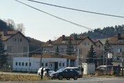 Testovanie prinieslo v Žehre 15 prípadov Covid - 19.