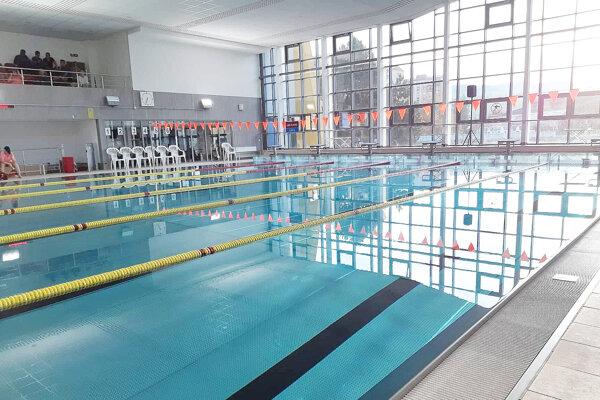 Dolnokubínsky bazén je stále zatvorený.