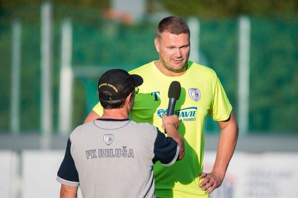 Dušan Kramlík