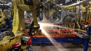 Slovenská ekonomika klesne viac, ako sa čakalo. Brusel zhoršil prognózu