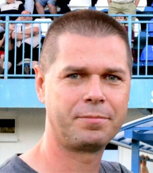 Peter Žabka.
