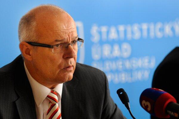 František Bernadič