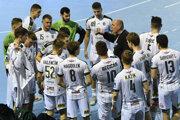 V budúcej sezóne chce Tatran v extralige dávať viac šancí mladým hráčom.