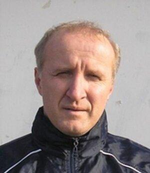 Pavol Melník.