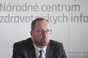 Peter Blaškovitš