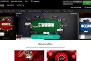 PokerStars je na Slovensku opäť dostupný.