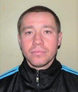 Peter Černák.