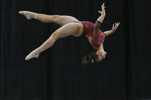 Maggie Nicholsová