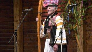 Starí fujaristi cez fujaru rozprávali svoje životné príbehy