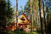 Najväčší záujem majú ľudia o samostatné chaty a chalupy v prírode. O pobyty v hoteloch až taký záujem nie je.