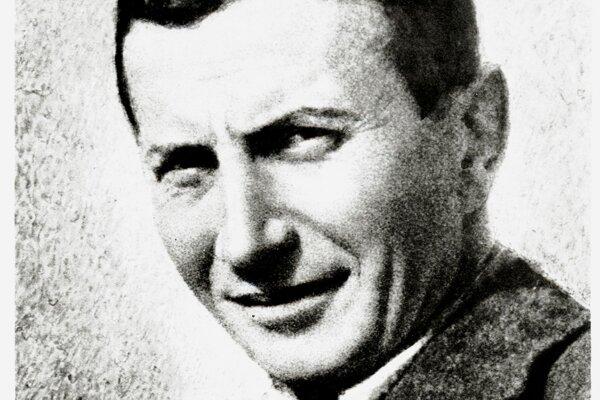Zolo Palugyay.