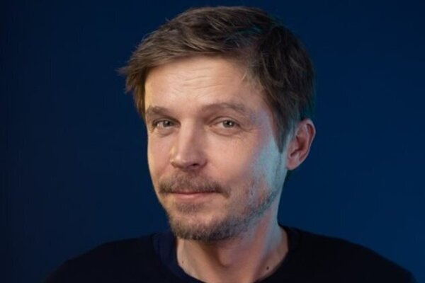 Režisér a scenárista Marko Škop nakrútil film Nech je svetlo.